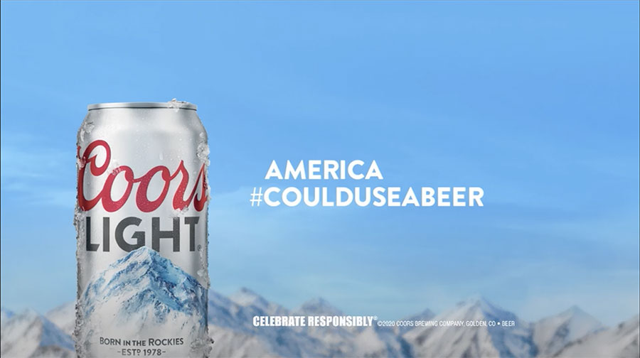 coors1